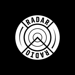 Outlook Takeover // Flowdan - 15th May 2016
