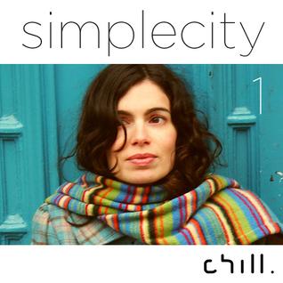 Simplecity show 1 featuring Yael Naim