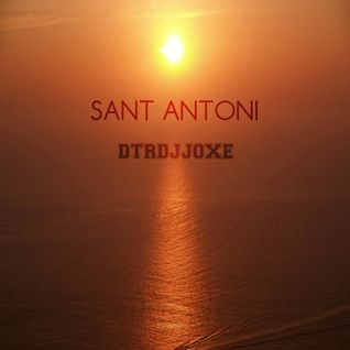 Sant Antoni Dtrdjjoxe (AMAdea Music) (Release 01.Dec.2014)