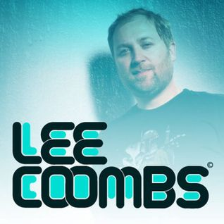 Lee Coombs - Annie Nightingale Show 2001