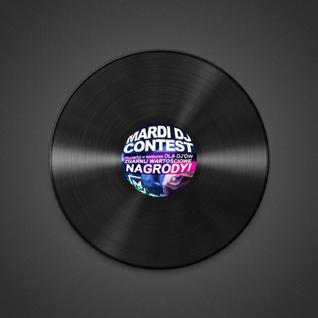 Mardi Dj Contest - Marco Khaan