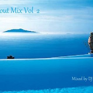 Chillout Mix Vol 2 (2003)