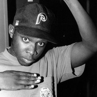 Live at Le Bain 5/30/16 End of the Night Tribute to Phife