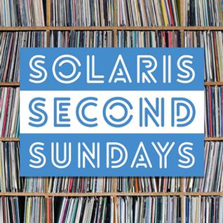 Solaris Second Sundays 4