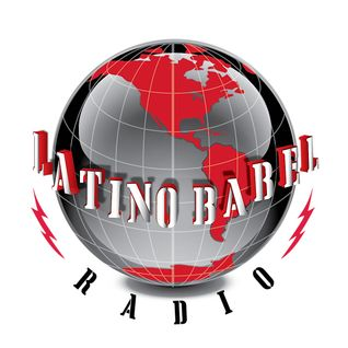 Latino Babel 63 (2nd season)