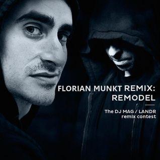 LANDR-[djmagsept2014]_A1 Pfirter & Chris-Liebing - 420 - Florian Munkt Remodel Tool