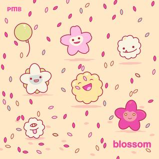 PMB260 Blossom