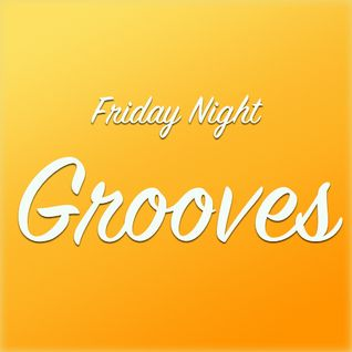 Friday Night Grooves with Staffan Thorsell @ Cotton Corner Bar 18.12.15 LIVE