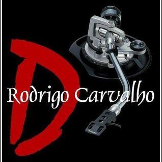 Remember @ DJ Rodrigo Carvalho
