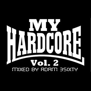 My Hardcore Vol. 2