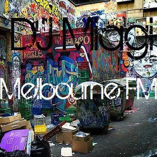 Melbourne FM