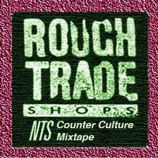 Counter Culture Mixtape_Record Store Rotation 10.7.12