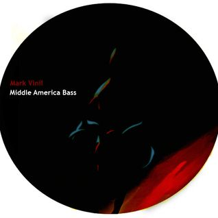 Reaction - Middle America Bass
