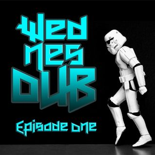 WednesDUB Episode 7 - July 30, 2014
