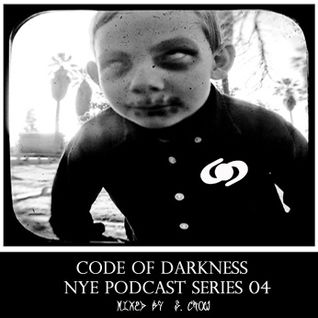 Stanley Crow – COD NYE Podcast session vol.4