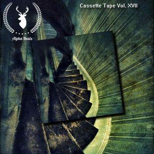 Cassette Tape Vol. XVII