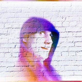 deefdelic - dedicated listener mix (14-06-2016)