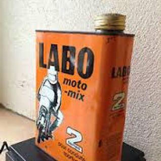 LABO MIX PART.2