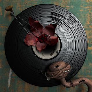 booya - Deep Vibes @ Ibiza Global Radio Guest Mix