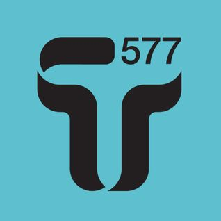Transitions with John Digweed and Greg Eversoul