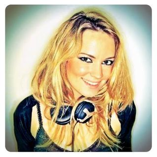 DJ Hazel- Commercial Mix 2014