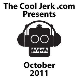 The Cool Jerk .com Presents the October 2011 Roundup