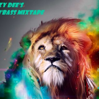 Hot This Year_DJ Chrizzy Dee's Mixtape_August 2014