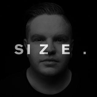 Marcus Schössow | Artist Mix | January 2016