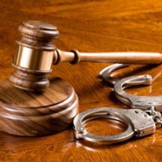 Denuncian penalmente al Intendente y Concejales de #SLorenzo Reportaje Dr. Gabriel Filippini