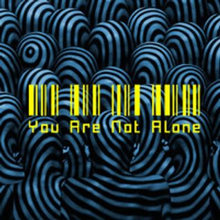 Mike Stern - You Are Not Alone