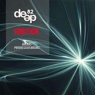Deeper82 - IGNITION on SunlifeFM 001