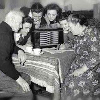 Programa Especial - 94 aniversario radiofonía