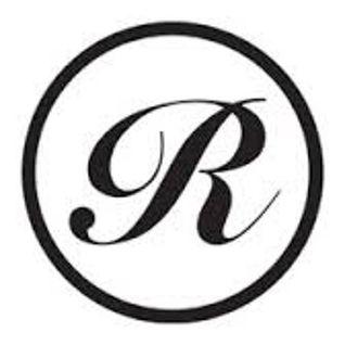 PETE GOODING'S RENAISSANCE 20TH ANNIVERSARY CLASSICS MIXTAPE