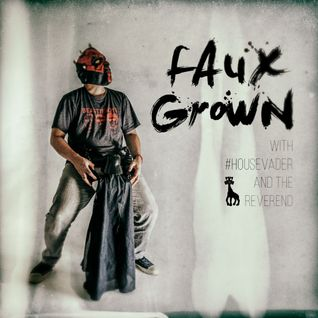 Faux Grown