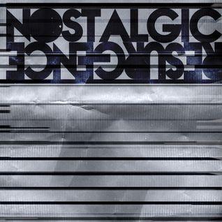 D:[JR] - Nostalgic Resurgence 001