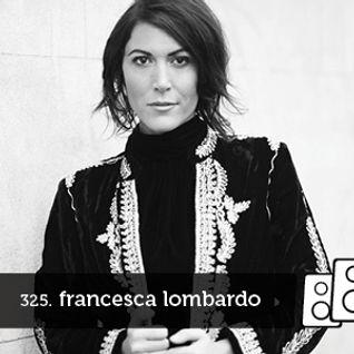 Soundwall Podcast #325: Francesca Lombardo