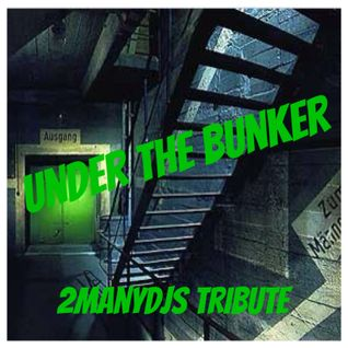 Under The BunKeR