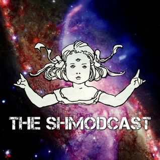 The Shmodcast 10-15-15