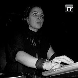 sabatine-deep_techno_14-01