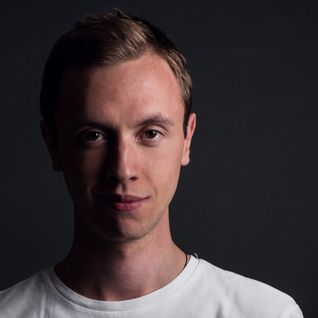 Andrew Rayel - Live @ Find Your Harmony Release Party, Ministry of Sound - 30.05.2014