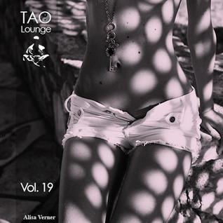 * TAO Lounge 19 *