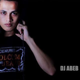 Dj Abeb - Bomb Of Generation ( Mixtape Live Set Juliet 3 December 2013 )