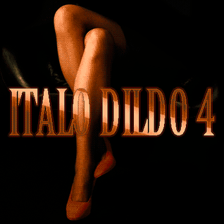 Italo Dildo 4