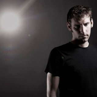 Paul Sparkes - November 2011 Mix