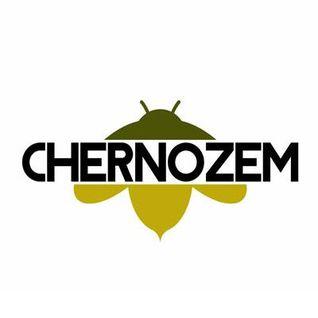 Chernozem / LIVE mix / 27.01.2012.