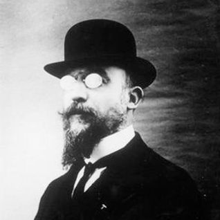 Erik Satie: Piano Works