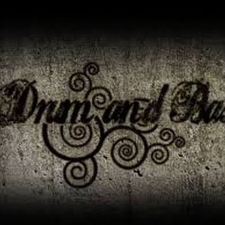 DRUM & BASS (MiX2)