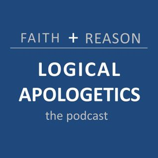 Episode 013: The Argument from Fine-Tuning