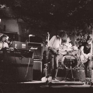 bandjes van weleer.. frust 1982 tm 1984 live sporthal de bilt, vrije vloer, en kraakpand sandwijck