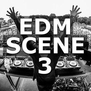 Dubnious - EDM Scene #3